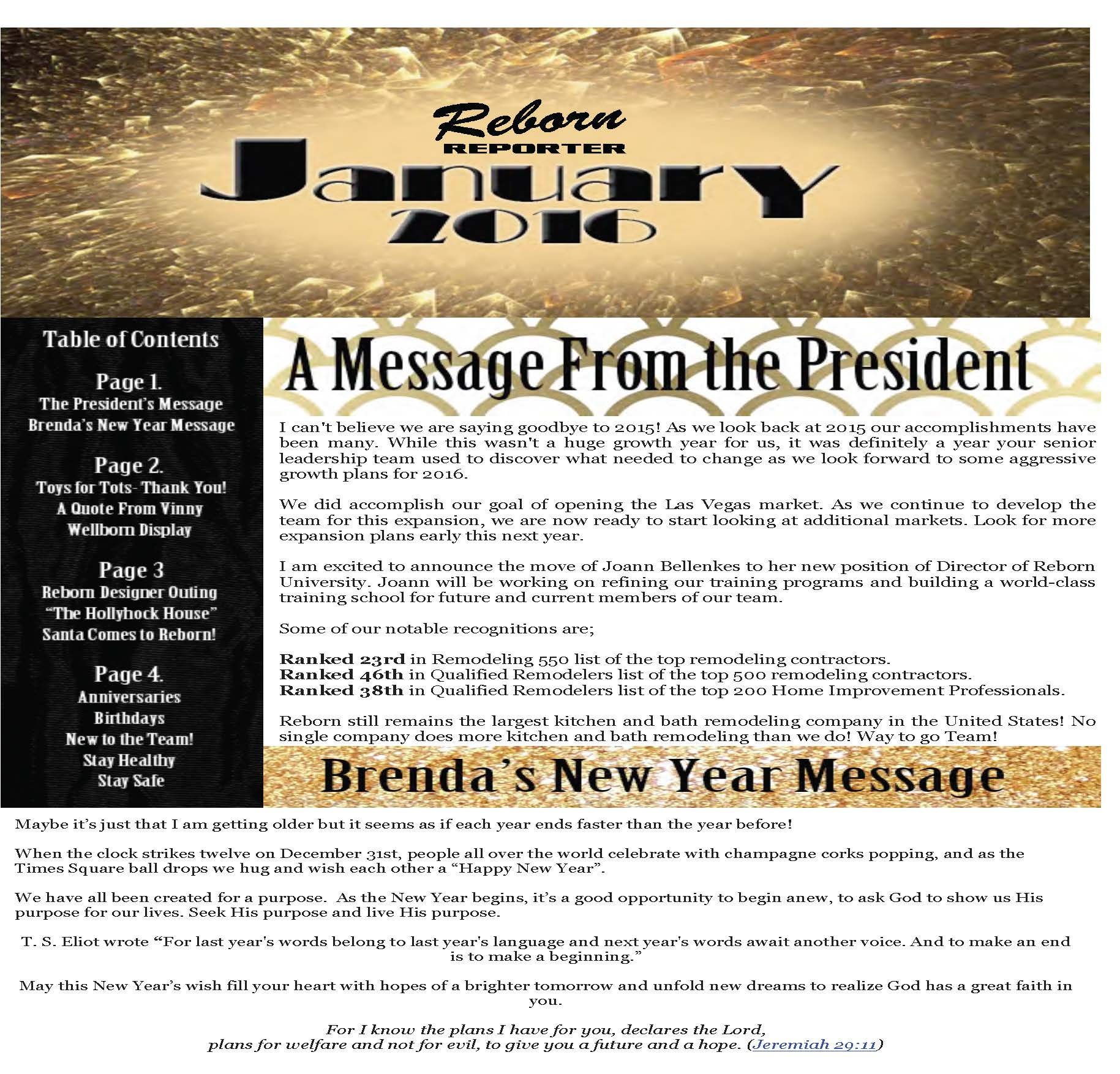 2016 january newsletteremail_page_1